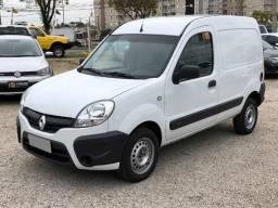 Renault Kangoo Express 1.6 Flex - 2017