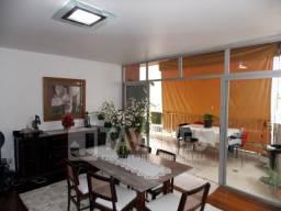Apartamento à venda com 3 dormitórios em Barra da tijuca, Rio de janeiro cod:24205