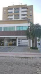 Apartamento à venda com 2 dormitórios em Praia joão rosa, Biguaçu cod:1581