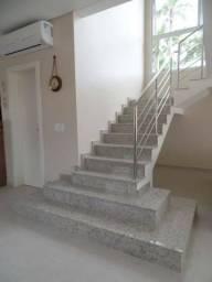 Escada , lindos modelos
