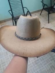 Chapéu Boiadeiro Arizona