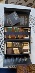 Johnie Walker The Colection