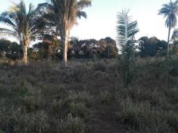 Chácara (38 hectares) a 11 km de Acorizal
