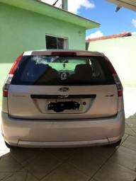 Vendo Ford Fiesta - 2007