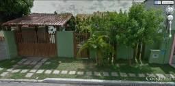 Casa 2 quartos no Interlagos - Linhares(ES)