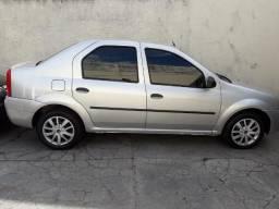 Renault Logan 1.6 - 2010