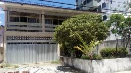 Vendo Casa Nascente em Casa Caiada Olinda em Ótima LOcalização