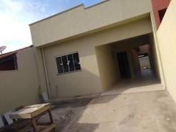 Casa 2/4 Com Suite - Setor Aeroporto Sul. -Aparecida de Goiânia
