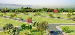 Título do anúncio: Terreno Monte Aprazível - Direto c/ Loteadora