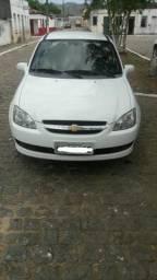 Chevrolet classic ls 1.0 vhce flex - 2015