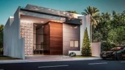 Casa Condomínio Sol Nascente Orla - Líder Imobiliária