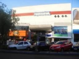 Loja / Sala  ponto comercial em Shopping Center