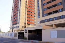 Apto de 3/4 com 75 m2 no Sun River - R$260.000,00