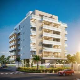 Mc Corretora de imóveis vende luxuosos apartamentos no bairro Jardins