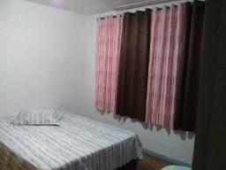 Aluga-se quarto próximo ao centro. Na rua Olavo Bilac próximo a padaria rio Branco.