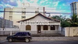 Escritório para alugar com 4 dormitórios em Centro, Linhares cod:747867
