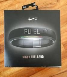 Pulseira/Relogio Nike+Fuelband Original comprar usado  Indaiatuba