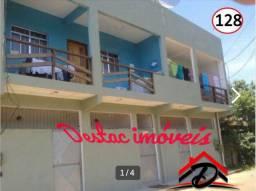 Casa Bracuhy 02 quartos