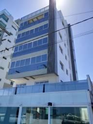 Apartamento em Matinhos Novo Totalmente Mobiliado, R$ 950 Mil Ref 299