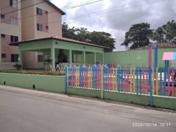 Oportunidade, vendo apto na chácara Brasil turu