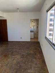 Apartamento para alugar com 1 dormitórios cod:L7469