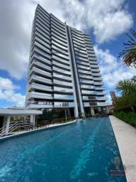 Apartamento à venda, 219 m² por R$ 1.890.000,00 - Aldeota - Fortaleza/CE