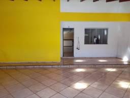 Excelente Casa no BPS em Itajubá-MG