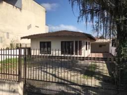 Terreno à venda em Itaum, Joinville cod:V05695