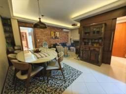 Apartamento à venda com 3 dormitórios em Coqueiros, Florianópolis cod:81132