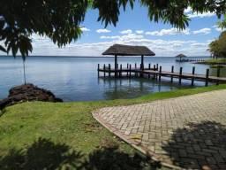 Terreno à venda, 600 m² por R$ 195.000,00 - Loteamento Caribe - Palmas/TO