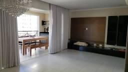 Excelente Apartamento com 4 quartos sendo 2 suites