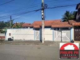 Casa Linear 2 Qts Terreno 360M2 - Doc Ok para Financiamento Bancário
