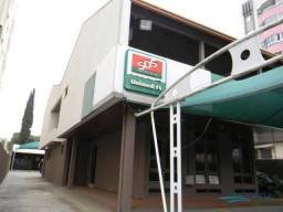 Título do anúncio: Alugue Agora -Sem Burocracia- Sobrado Comercial - Centro