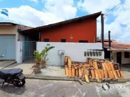 Ponto à venda por R$ 130.000 - João Paulo II - Salinópolis/PA