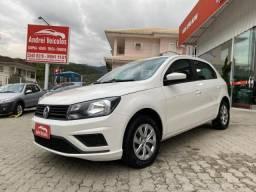 Volkswagen Gol 1.0 Flex Completo 2020