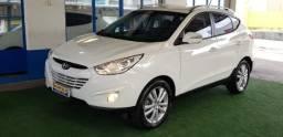 Hyundai Ix 35 Gls 4P