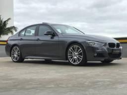 BMW 335I 3.0 M Sport 24V (306CV)
