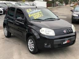 Fiat UNO VIVACE Celeb. 1.0 16V