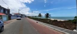 3 casas com 6 suítes e área de lazer na praia de Itaipava em Itapemirim