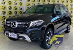 Mercedes-Benz GLS-350 V6 258cv 4x4 Diesel Diesel