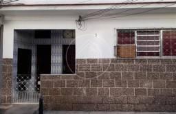 Casa de condomínio à venda com 4 dormitórios em Cachambi, Rio de janeiro cod:884512