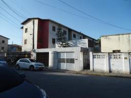 Casa à venda, 180 m² por R$ 280.000,00 - Montese - Fortaleza/CE