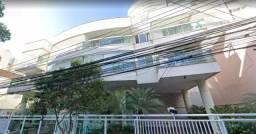 Botafogo Condomínio Place Verte 135,00m²