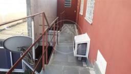 Apartamento à venda com 1 dormitórios em Piedade, Rio de janeiro cod:876696
