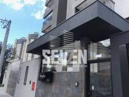 Título do anúncio: Apartamento à venda com 1 dormitórios em Vila altinopolis, Bauru cod:6274