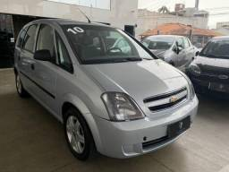 Chevrolet Meriva joy 1.4