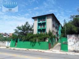 Prédio à venda, 762 m² por R$ 890.000,00 - Praia do Futuro - Fortaleza/CE