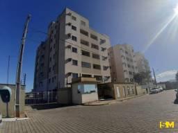 Apartamento para alugar com 2 dormitórios em Jarivatuba, Joinville cod:SM269