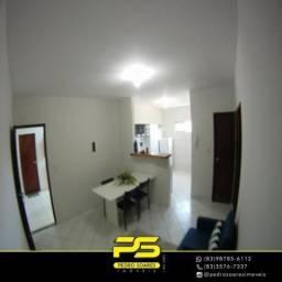 Alugo Apartamento com 2 Quartos Apartir de R$ 800/mês