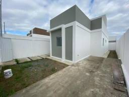 Casa com 3 dormitórios à venda, 80 m² por R$ 165.000 - Portal Campina - Campina Grande/PB